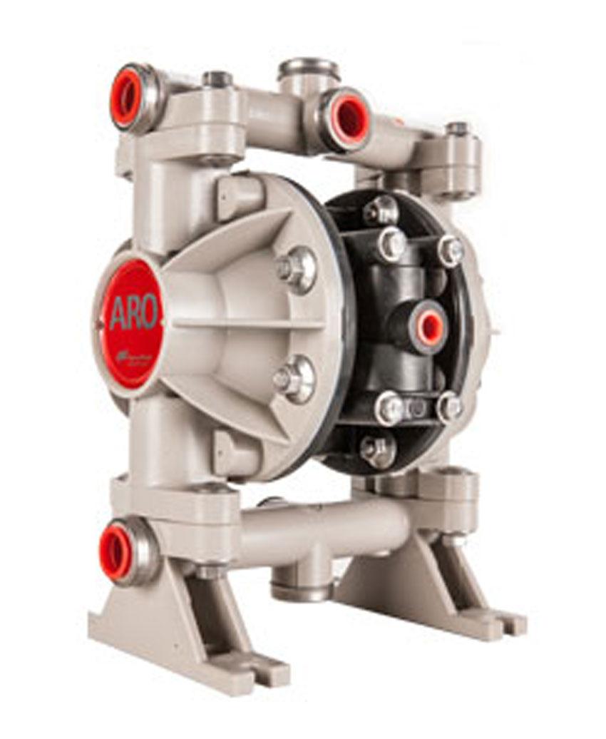 Pro-Series Pump